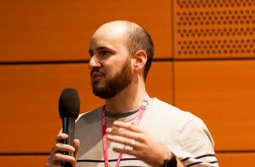 Julien Dubedout
